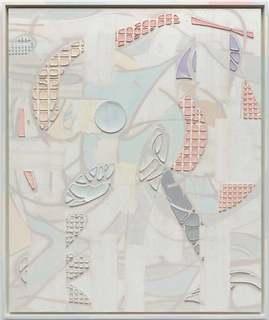11underscore--dc-open.jpg