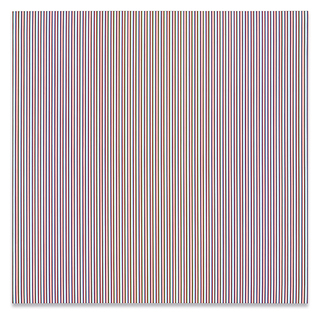 12Bridget_Riley.jpg