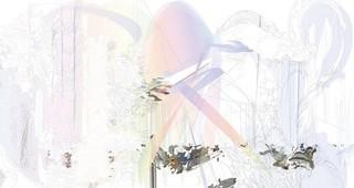 12Francesco-Ardini-Lethe.jpg