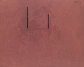 12Robert_Motherwell.png