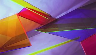 12abstract-horizons.jpg