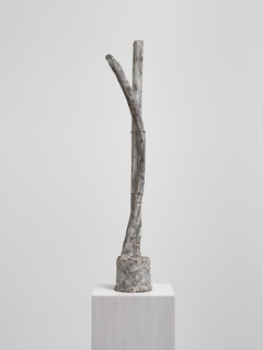 12cy-twombly-sculpture.jpg