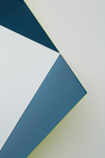 12eccentric-objects-2.jpg