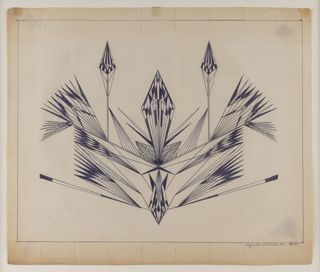 12eugene-von-bruenchenhein-drawings-1964-67.jpeg