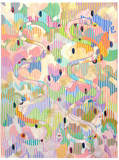 12feeling-like-an-abstraction.jpg