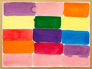 12flow_watercolors.jpg