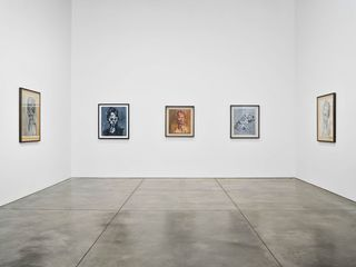 12frank-auerbach-selected-works-1978-2016.jpeg