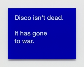 12from-disco-to-disco.jpeg
