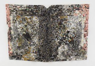 12jack-whitten-i-am-the-object.jpg