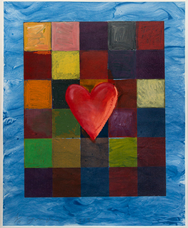 12jim-dine-the-classic-prints.jpg