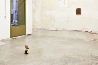 12la-maison-des-artistes.jpg