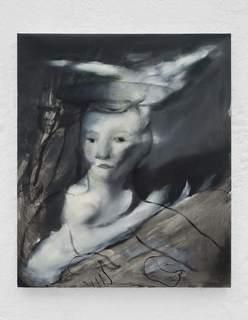 12logic-of-ghosts-ambera-wellmann.jpg