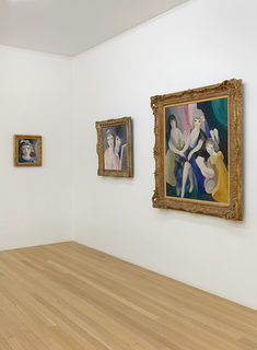 12marie-laurencin-new-york-2020.jpg