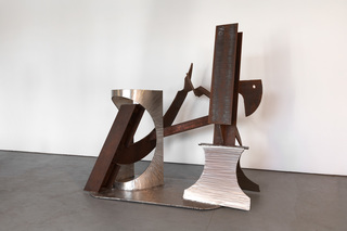 12mark-di-suvero-and-leonard-contino.jpg