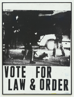 12mark-flood-protest-signs-from-1992.jpg