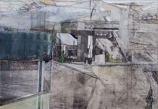 12online-exhibition-alex-hamilton.jpg