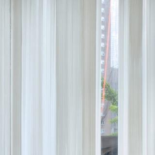 12rafal-bujnowski.jpg
