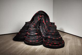 12sculpture-sculpture-sculpture.jpg