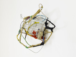 12sonia-gomes-marina-perez-simao.jpg