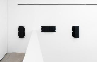 13FiveSculptures.jpg