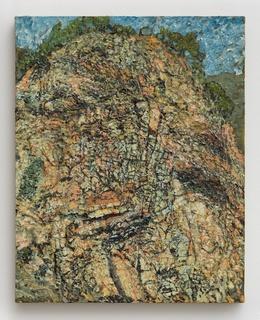 13JP-Munro.jpg