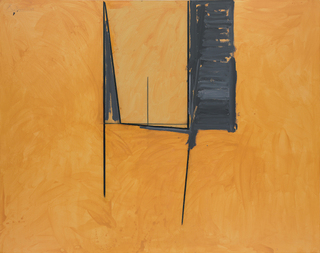 13Robert_Motherwell.jpg