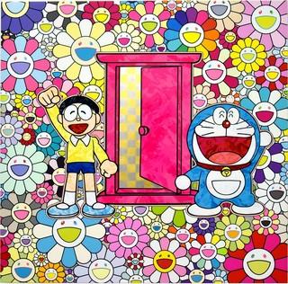 13Takashi_Murakami.jpg