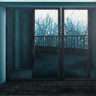 13Tal-Golani-Window-Box.jpg