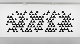 13bridget-riley-20201.jpg