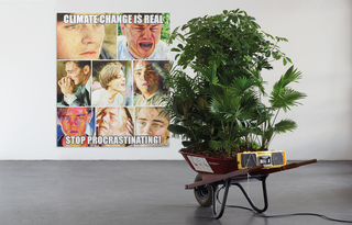 13climate-change-is-real-stop-procrastinating.jpg