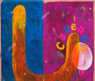 13david-renggli-suv-paintings.jpg