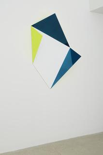 13eccentric-objects-2.jpg