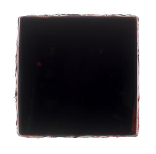 13emmanuel-barcilon-3.jpg