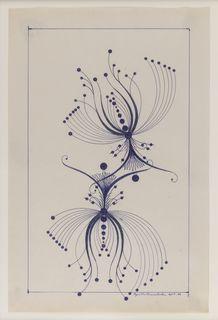 13eugene-von-bruenchenhein-drawings-1964-67.jpeg
