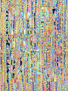 13feeling-like-an-abstraction.jpg