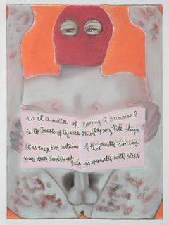 13francesco-clemente-pastels.jpg