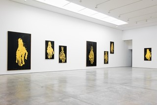 13georg_baselitz_masons_yard_2020.jpg