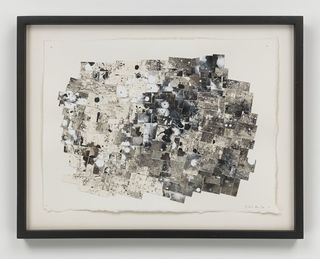 13jack-whitten-transitional-spaces-drawing-survey.jpg