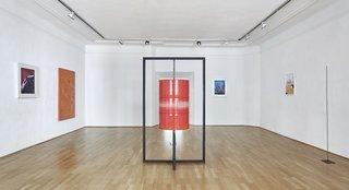 13jahre-galerie-der-stadt-schwaz-1.jpg