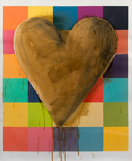 13jim-dine-the-classic-prints.jpg