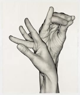 13karl-haendel-double-dominant.jpg