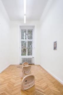 13nina-beier-european-interiors-ii.jpg