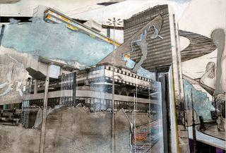 13online-exhibition-alex-hamilton.jpg