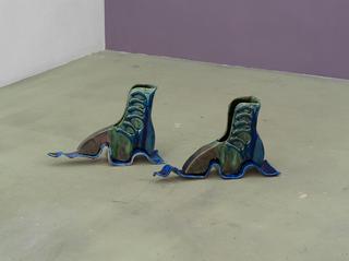13paloma-proudfoot-history-scissors.jpg