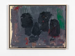 13phillip-guston-transformation.jpg