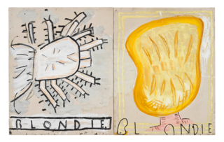 13rose-wylie-painting-noun.png