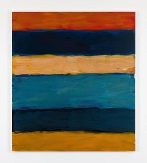13seanscully.jpg
