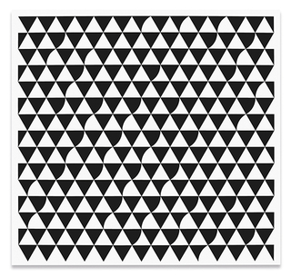 14Bridget_Riley.jpg