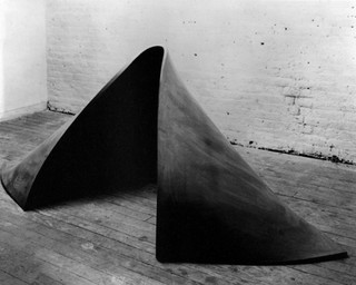 14RichardSerra.jpg