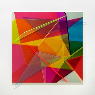 14abstract-horizons.jpg